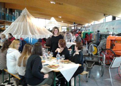 215-04-02996soci camper club foligno 0