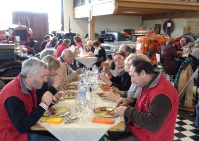 215-04-02996soci camper club foligno 2