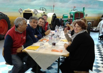 215-04-02996soci camper club foligno 4