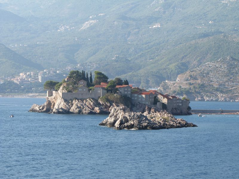 Croazia Bosnia e Montenegro 2013