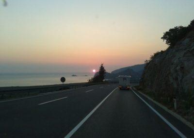 213-09-01807camper montenegro