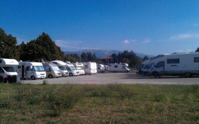 "Raduno 2013 ""I PRIMI D'ITALIA"""