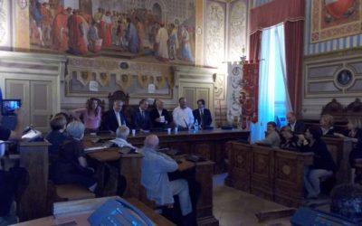 "Raduno 2014 ""I PRIMI D'ITALIA"""