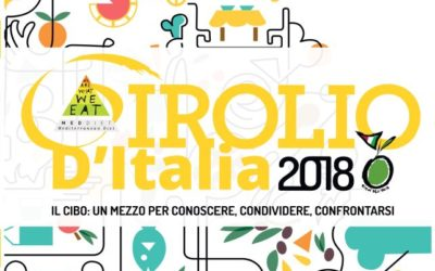 """PRIMO RADUNO SPELLO IN OCCASIONE """"GIROLIO D'ITALIA 2018"""""""