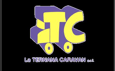 Convenzione con Ternana Caravan Srl di Terni