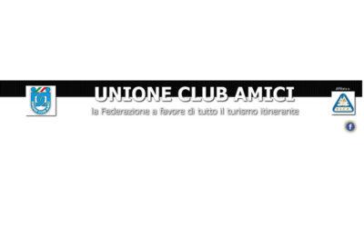 Affiliazione con Unione Club Amici