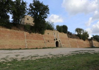 191004 Week End Monteriggioni-Poggibonsi-San Galgano 4-6 ottobre 2019 107 Poggibonsi Canon