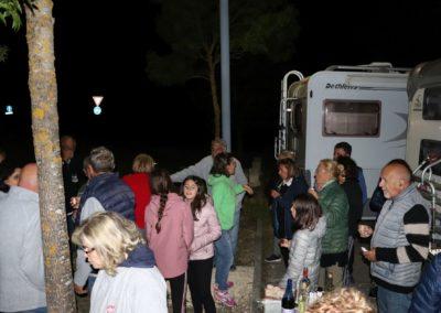 191004 Week End Monteriggioni-Poggibonsi-San Galgano 4-6 ottobre 2019 138 Poggibonsi Canon