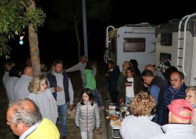 191004 Week End Monteriggioni-Poggibonsi-San Galgano 4-6 ottobre 2019 139 Poggibonsi Canon