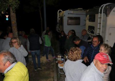 191004 Week End Monteriggioni-Poggibonsi-San Galgano 4-6 ottobre 2019 140 Poggibonsi Canon