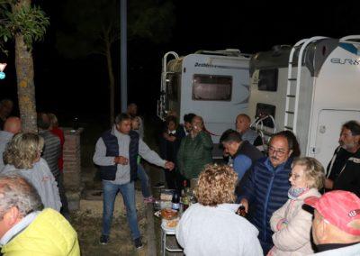 191004 Week End Monteriggioni-Poggibonsi-San Galgano 4-6 ottobre 2019 141 Poggibonsi Canon