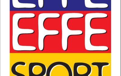 Convenzione Negozio di articoli sportivi Effe Effe Sport a Foligno