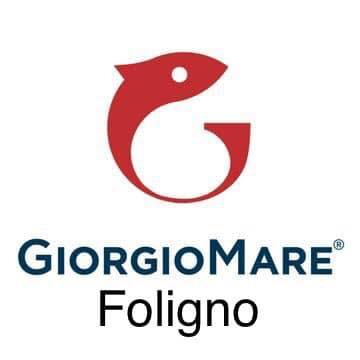 Convenzione Giorgio mare Foligno