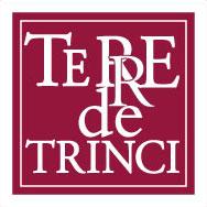 CONVENZIONE CANTINA TERRE DE TRINICI, FOLIGNO